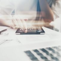 5 Multifamily Budgeting Myths Debunked