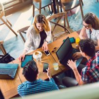 Meeting the Expectations of Gen Z Student Renters