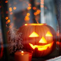 No Tricks! 8 Halloween Safety Tips for Your Rental Property