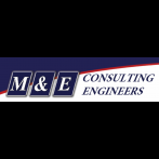 M&E Engineering