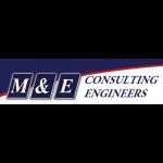 M&E Engineering