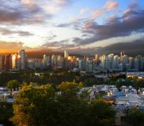 Canada releases 'A new vision for housing in Canada'