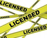Landlord licensing in Toronto?