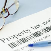 Ontario property assessment notices should be in your hands
