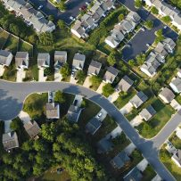 Housing Sales Drop Most Since 2012 After Canada Tightens Mortgages