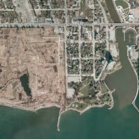 Imperial Oil agrees to sell 74-acre waterfront GTA site to major developers