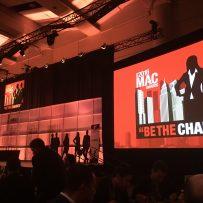 Winners: FRPO MAC awards