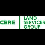 CBRE – Land Services Group