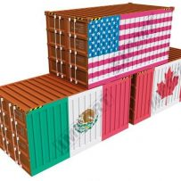 Canada Signals Possible U.S. Trade Deal That Excludes Mexico