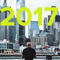2017 Rental Trends: Q&A with Kijiji