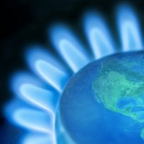 Forget oil: Why natural gas could be poised for even bigger things in 2017