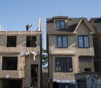 Housing conditions problematic in several Canadian cities including Toronto, CMHC says