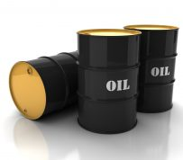 Oil hits 18-month highs as markets eye output cuts