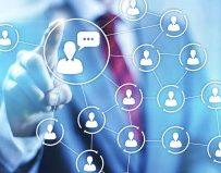 A real estate online marketing showdown