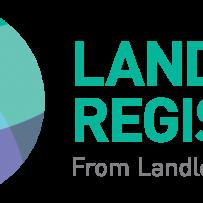 Landlord Registry™