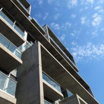 Canada's Purpose-Built Rental Vacancy Rate Increases in 2016