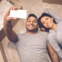 Millennial households to triple by 2036