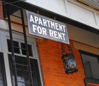 Dreaded rent increase in Canada: what you need to know