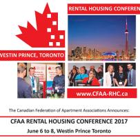 CFAA Awards – Your National Showcase