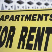 Toronto rent hikes are not as 'outrageous' as reports suggest, new survey reveals
