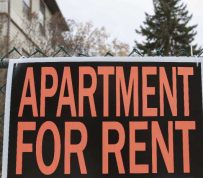 Details still hazy in Ontario Budget on plan for one-size-fits-all renters' agreement