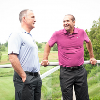 Greenwin Cares Golf Classic