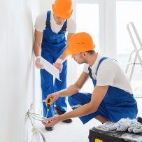 Your Tenants Rely on Safe Electrical; Why it Can't be Ignored