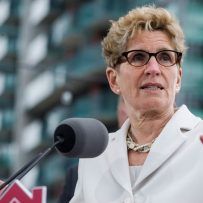Ontario's expanded rent control comes with development incentives