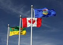 Improved prospects for Alberta and Saskatchewan markets this year