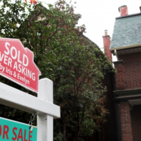 30% of Toronto households plan to list homes amid government intervention: Survey