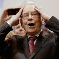 Bay Street weighs in on Buffett's move to buy into Home Capital