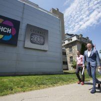 $300-million development in Hamilton announced