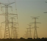 Toronto electricity bills highest in Canada, study finds