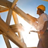 Affordable housing complex to arise in Niagara Region