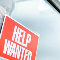 Canada's Unemployment Rate Drops To Lowest Level In 9 Years
