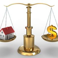 New Canadian Housing and Rental Market Report with Affordability Index