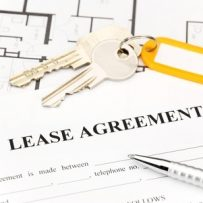 Is a mandatory standard lease template coming to Ontario?
