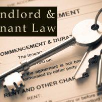 Small Landlords and Condo Landlords beware!