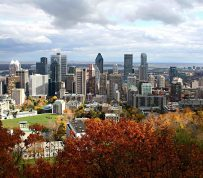 Montreal: Canada's next investors' paradise