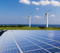 GWL Realty Advisors No. 1 on sustainability benchmark