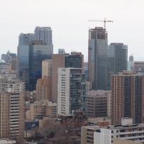 City of Toronto- Enhanced MRAB Inspection Criteria & Reports