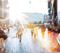 Census data sheds light on rental supply