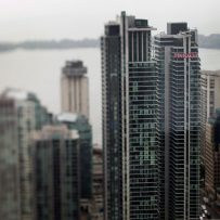 Why rent control is a false cure for housing shortages