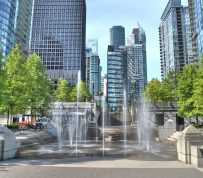 CMHC and Stats Canada release foreign buyer numbers