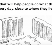 How a zoning bylaw could transform 500 apartment sites across the city