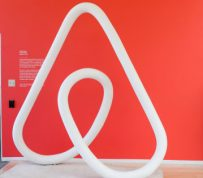 Toronto Sets Tough New Rules On Airbnb Rentals