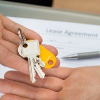 No relief for renters could be boon for investors