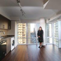 Is rent control making Toronto's vacancy squeeze worse?