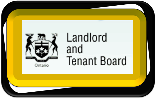LTB: Application fees now higher