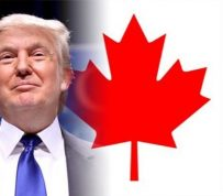 4 issues (other than NAFTA) Canadians should watch in Trump's second year